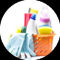 Poliquimicos-2018-Home-Detergentes